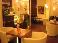 K3 Cafe & Restaurant